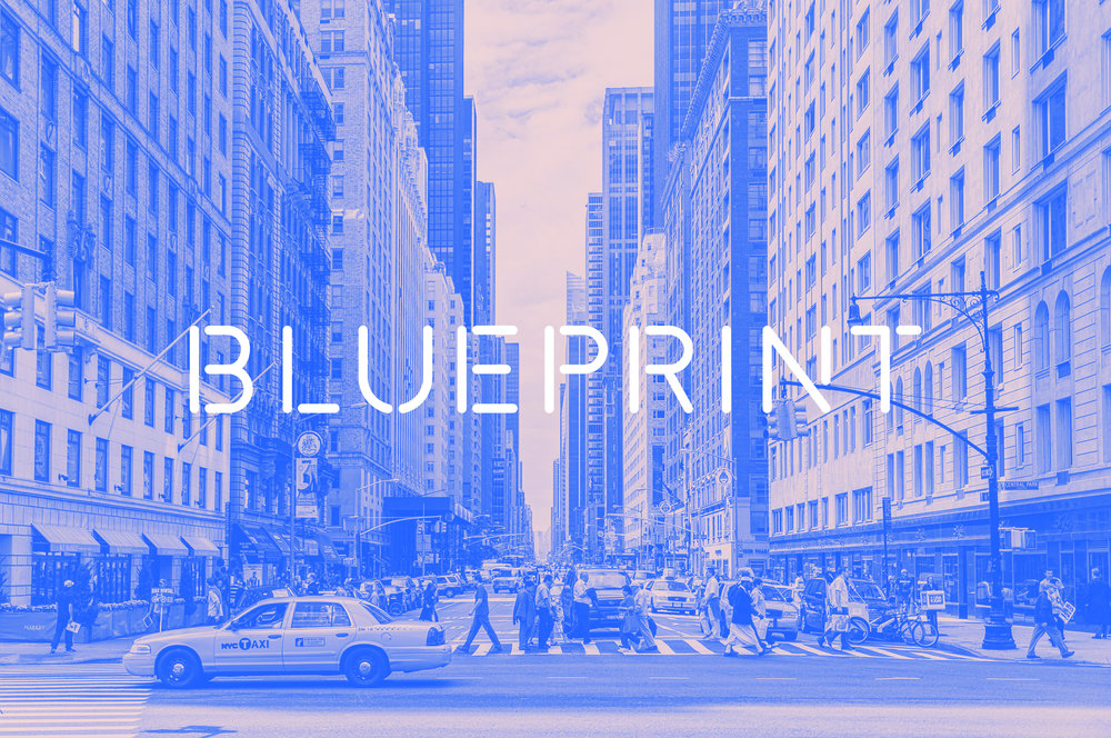 Blueprint michael mavian blueprint juice started in early 2000 in new york city by zoe sakoutis a certified nutritional consultant and food lover erica huss malvernweather Choice Image