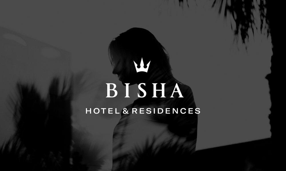 Bisha-CaseStudy-Logo.png