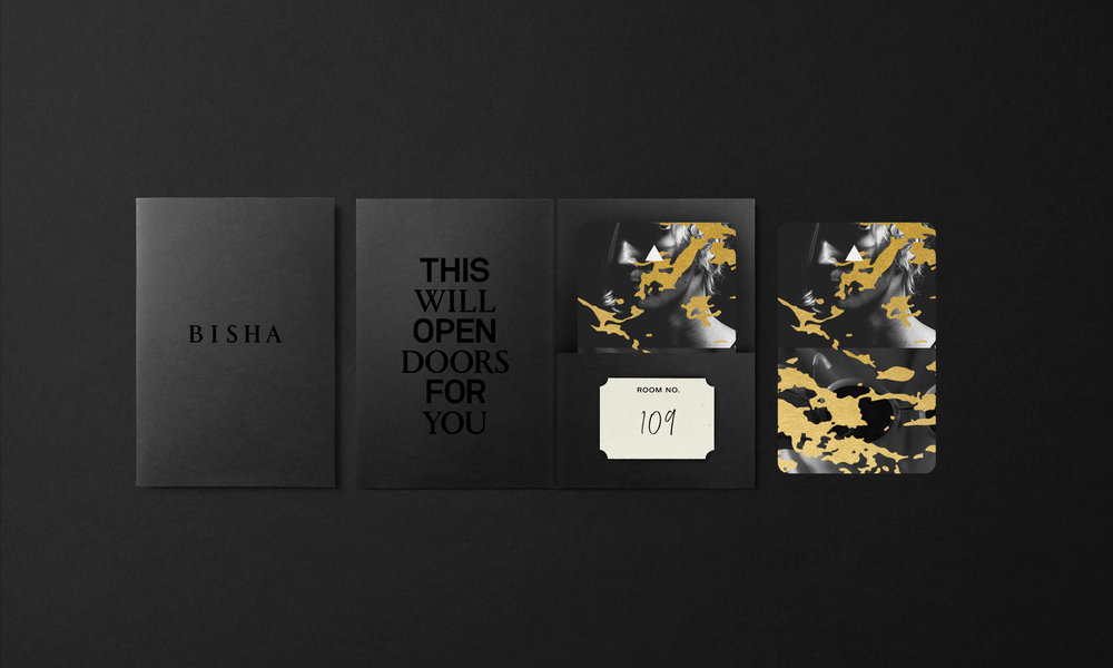 Bisha-CaseStudy-KeyHolder.jpg