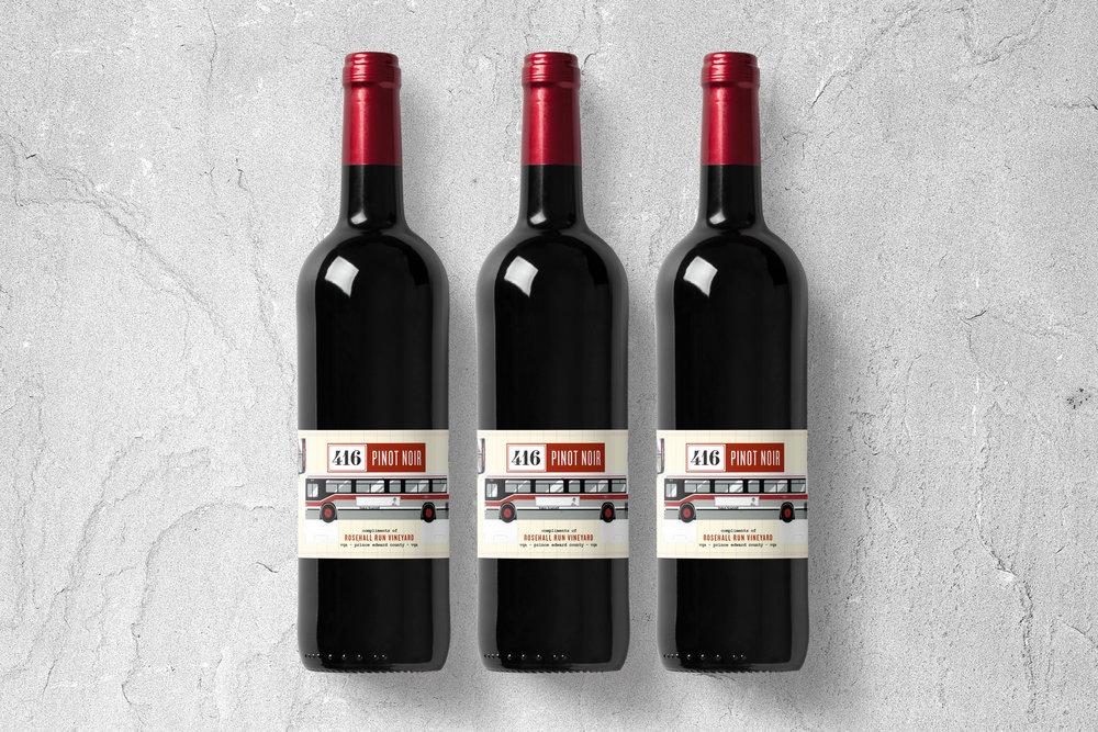 416-Wine.jpg