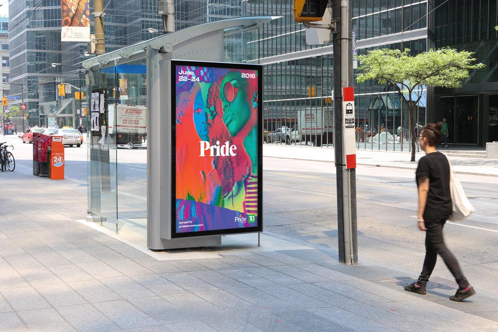 PrideShelter.jpg