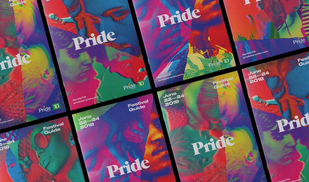 PrideGuide.jpg