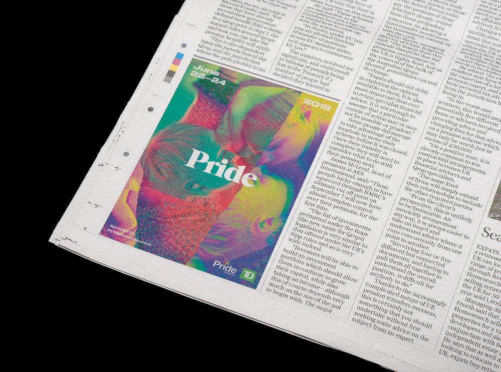 Pride-Newspaper.jpg
