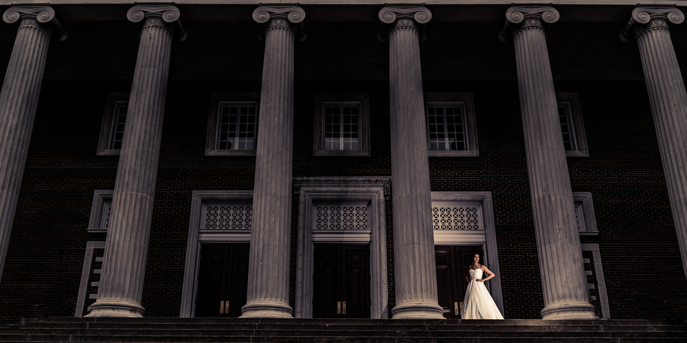 wku_bridal_emily-7180-Edit.jpg