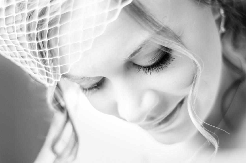 wku_bridal_emily-7623-Edit.jpg