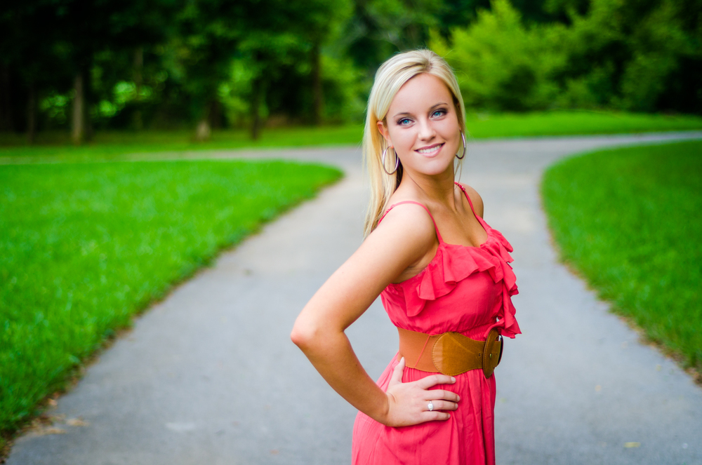 Teagan_south_warren_senior-5104-Edit.jpg