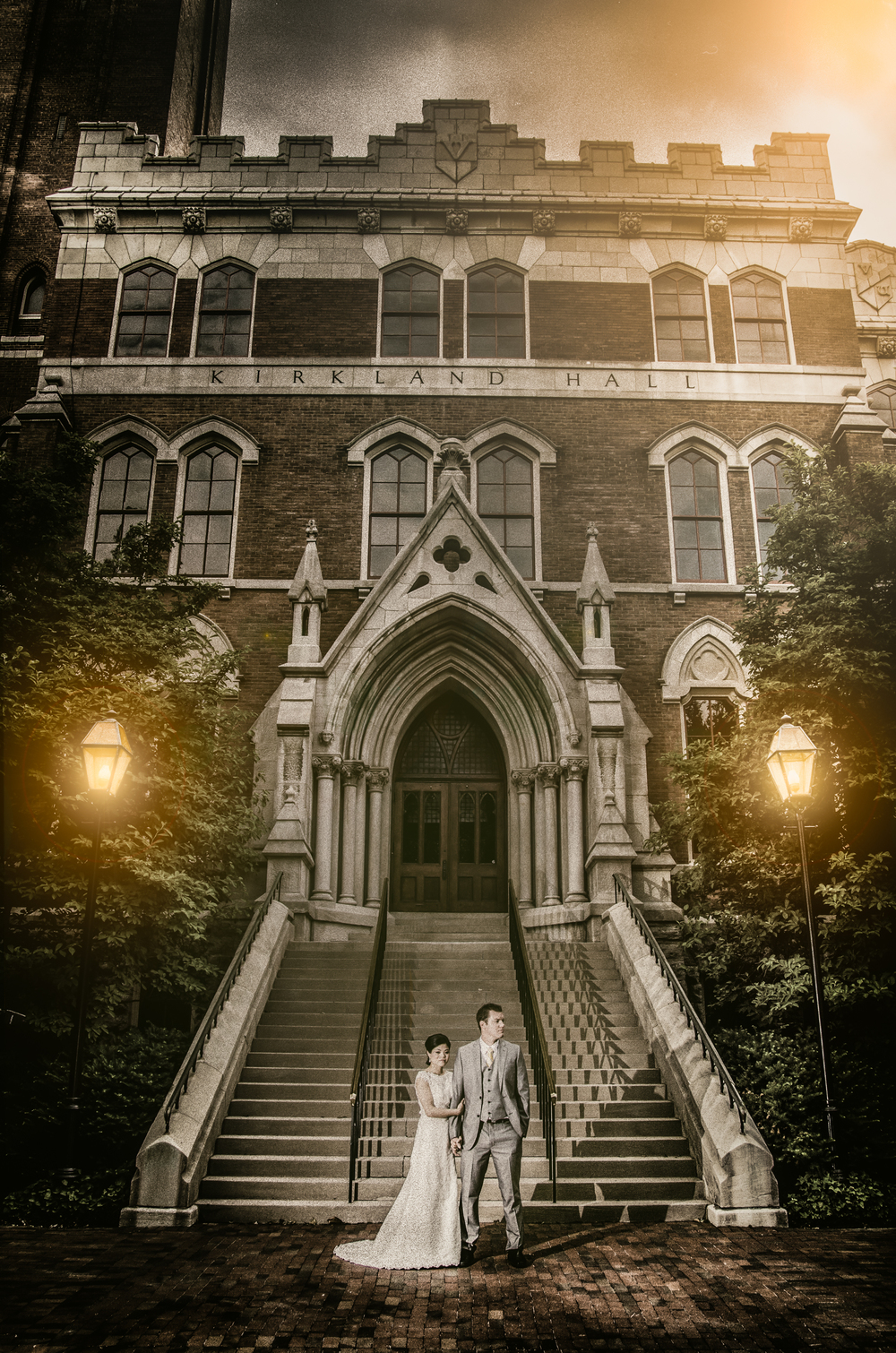 morgan_chris_wedding_cathedral_nashville-4114-Edit-Edit.jpg