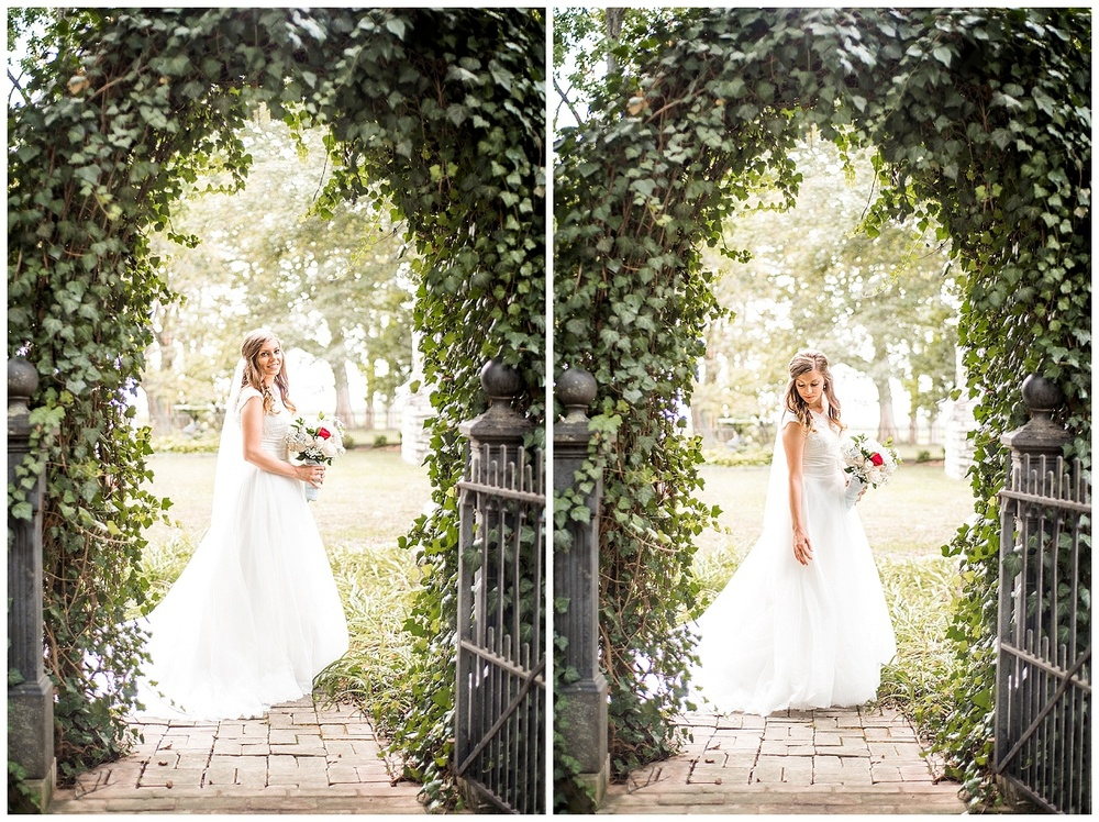 katharine_matt_potter_farm_wedding-4019.jpg