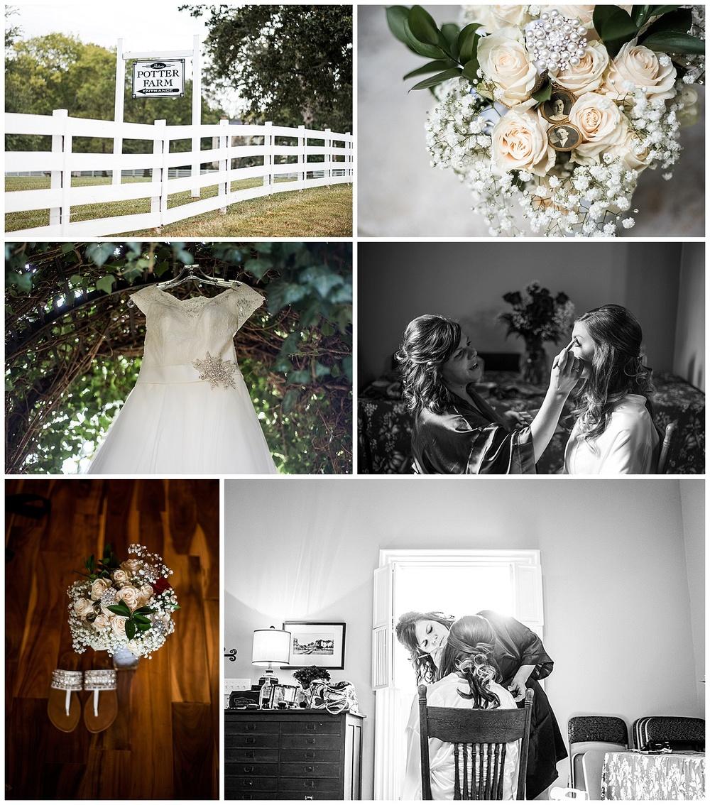 katharine_matt_potter_farm_wedding-3663.jpg