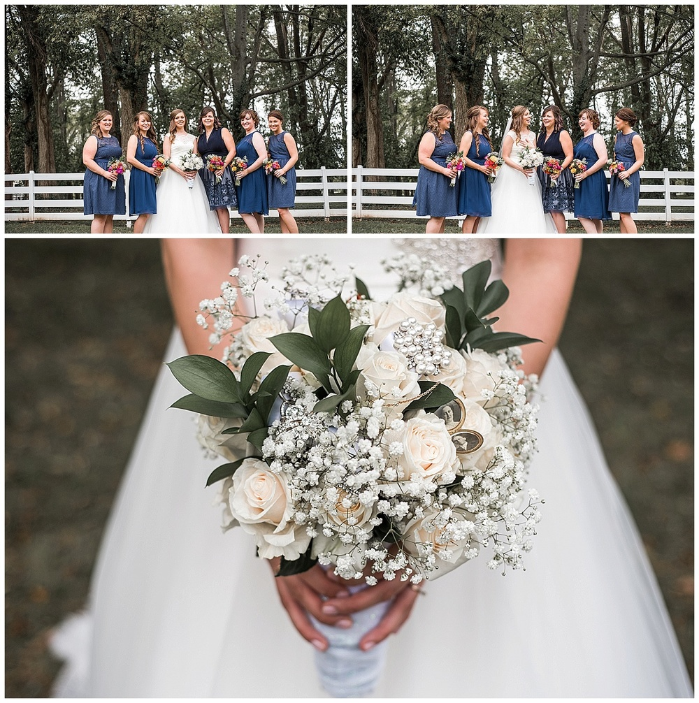 katharine_matt_potter_farm_wedding-4331.jpg