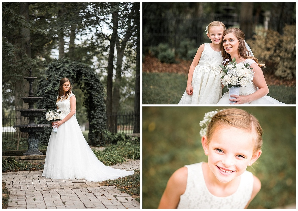 katharine_matt_potter_farm_wedding-4084.jpg