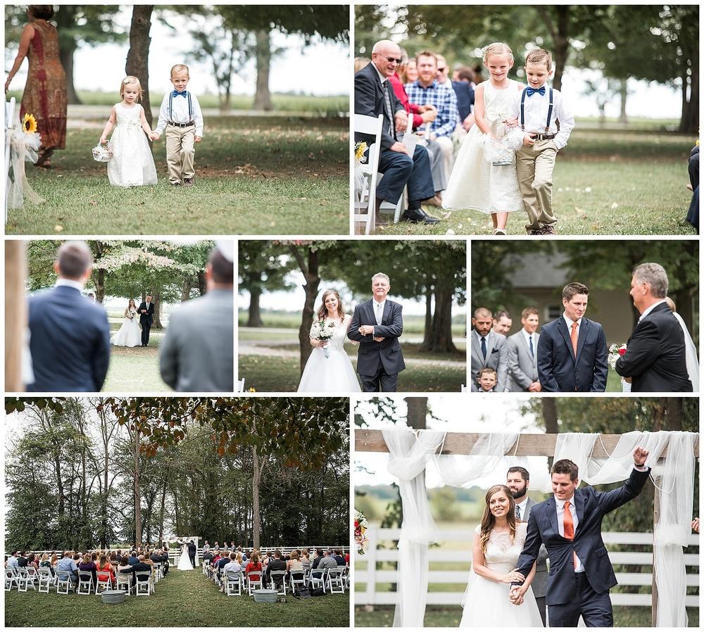 katharine_matt_potter_farm_wedding-4566.jpg