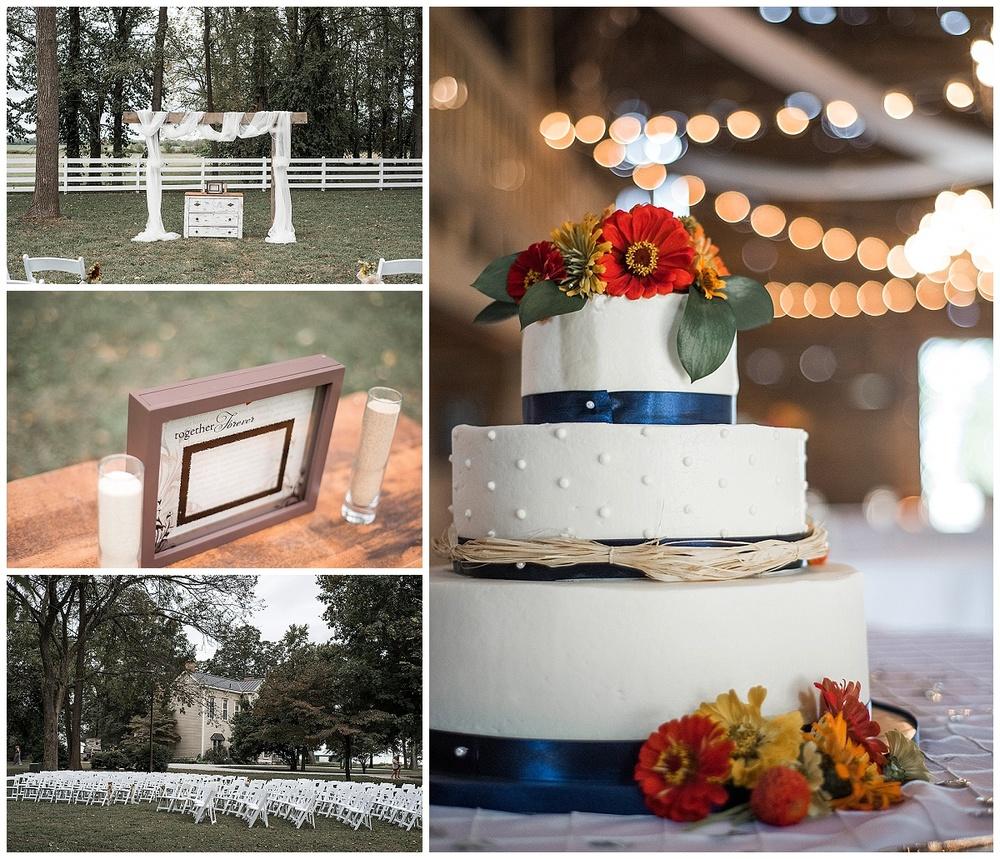 katharine_matt_potter_farm_wedding-4362.jpg