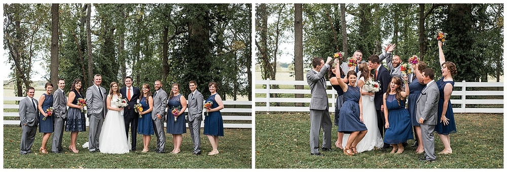 katharine_matt_potter_farm_wedding-4906.jpg
