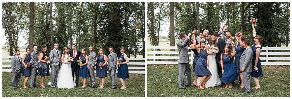 katharine_matt_potter_farm_wedding-4906.jpg