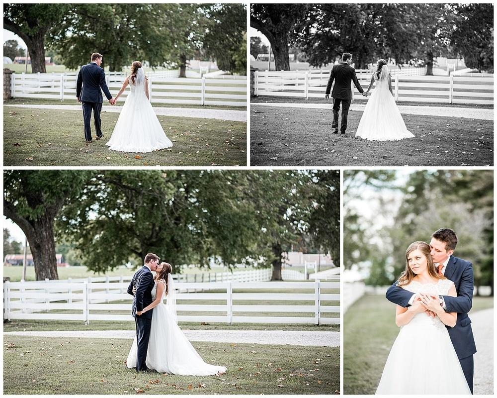 katharine_matt_potter_farm_wedding-5250.jpg