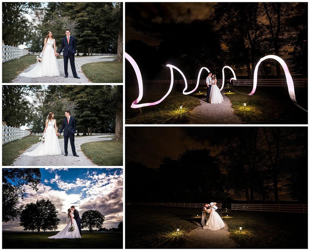 katharine_matt_potter_farm_wedding-5290.jpg