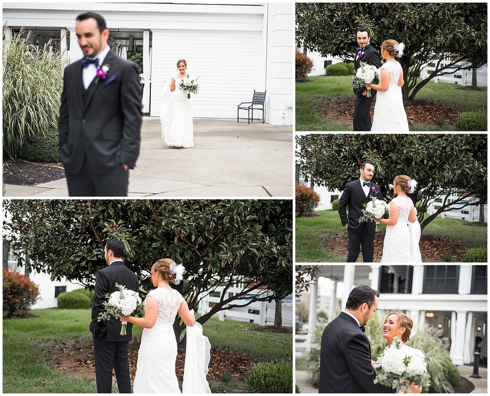 sara_sebastian_lexington_red_mile_wedding-8577.jpg