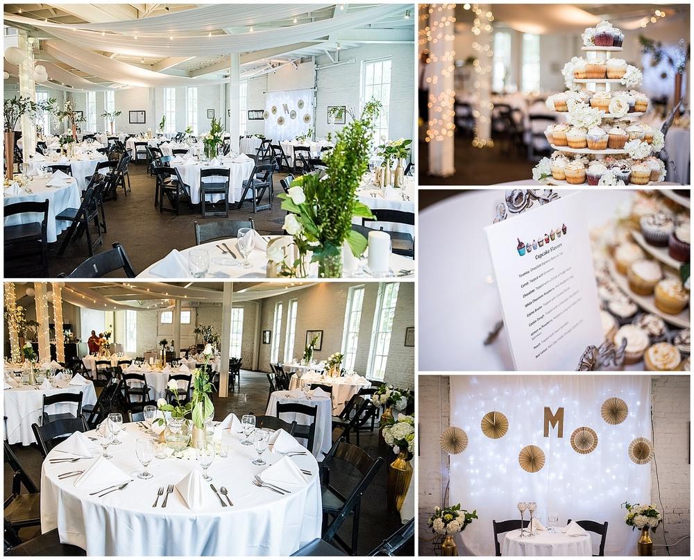 sara_sebastian_lexington_red_mile_wedding-9146.jpg