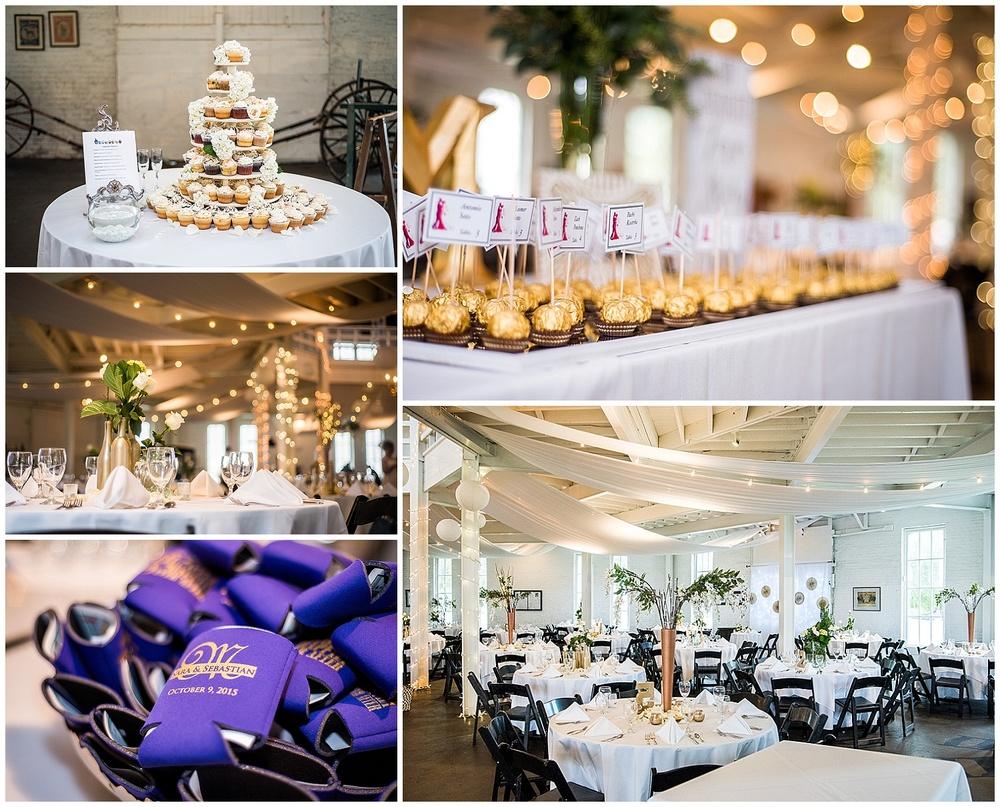 sara_sebastian_lexington_red_mile_wedding-9159.jpg