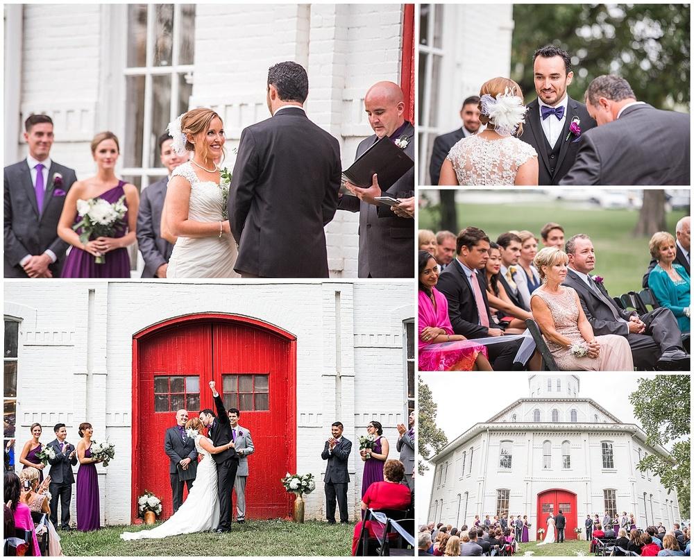 sara_sebastian_lexington_red_mile_wedding-9859.jpg