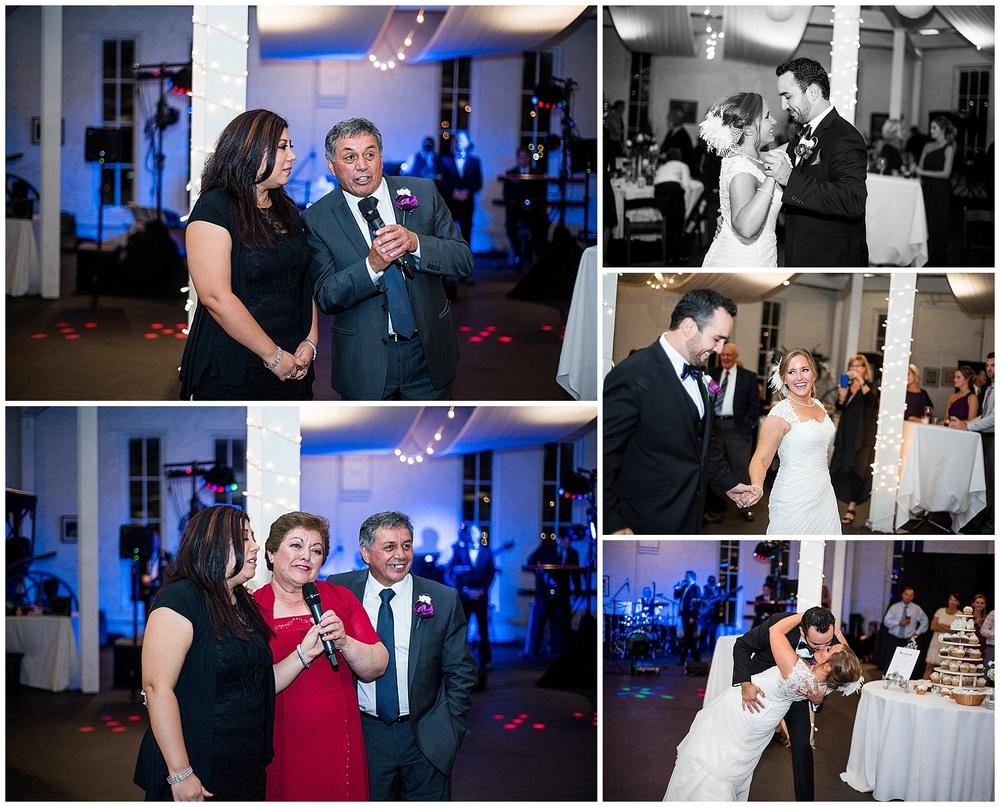 sara_sebastian_lexington_red_mile_wedding-0277.jpg