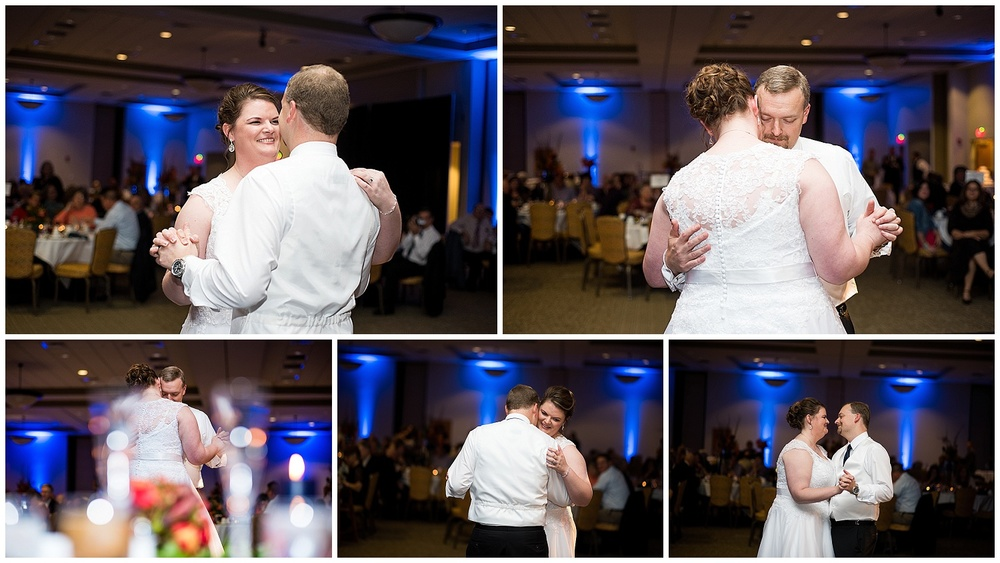 tiffany_daniel_wedding-3908.jpg