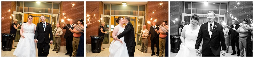 tiffany_daniel_wedding-4668.jpg