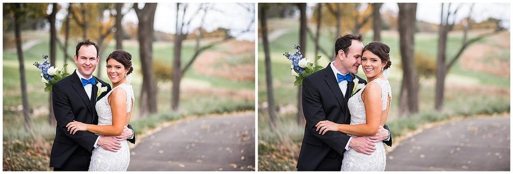 sarah_justin_olde_stone_wedding-5229.jpg
