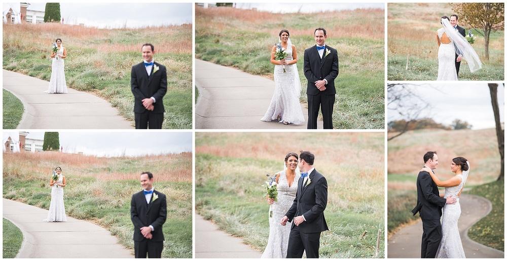 sarah_justin_olde_stone_wedding-5141.jpg