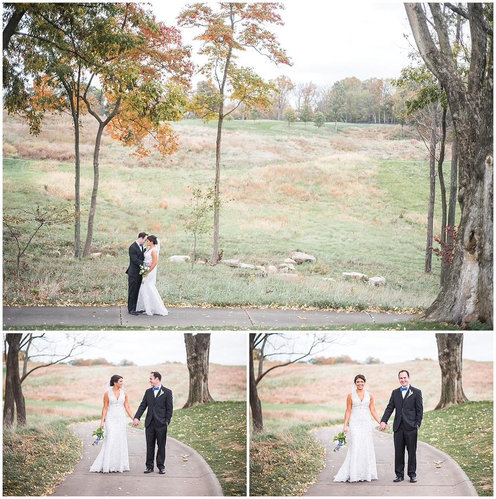 sarah_justin_olde_stone_wedding-5385.jpg
