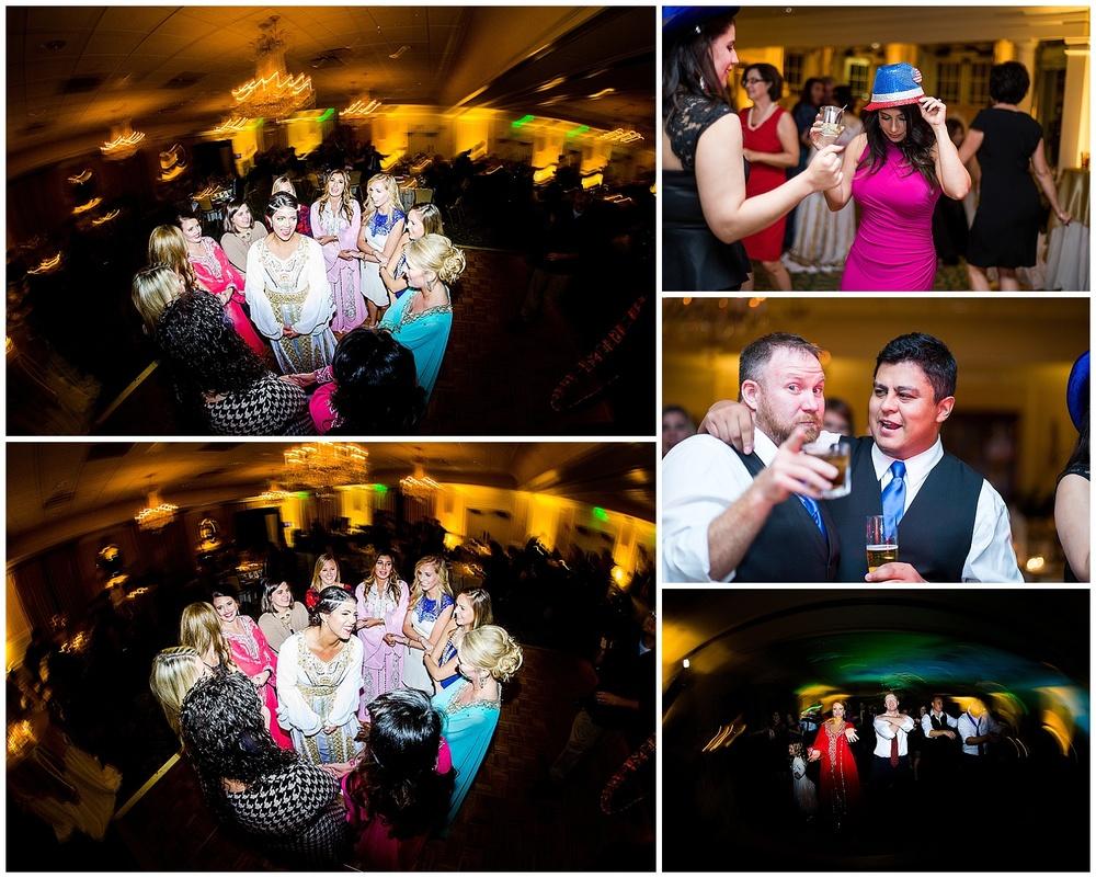 sarah_justin_olde_stone_wedding-2872.jpg