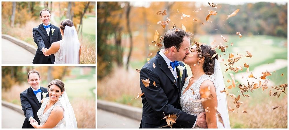 sarah_justin_olde_stone_wedding-6631.jpg