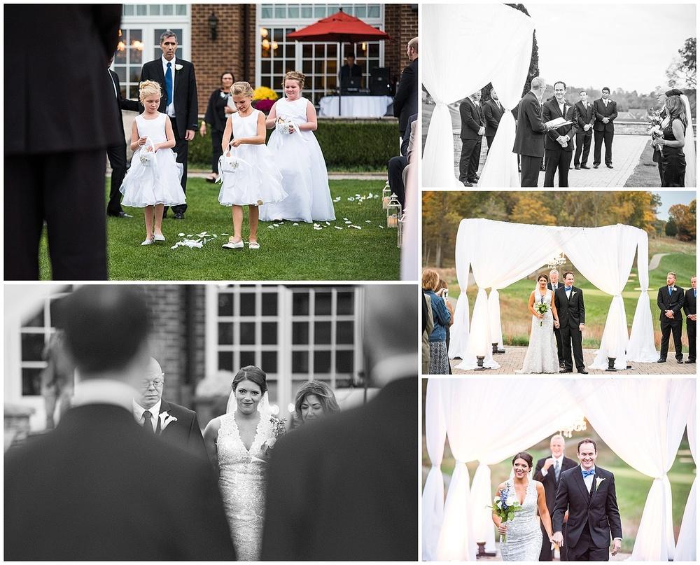sarah_justin_olde_stone_wedding-7158.jpg