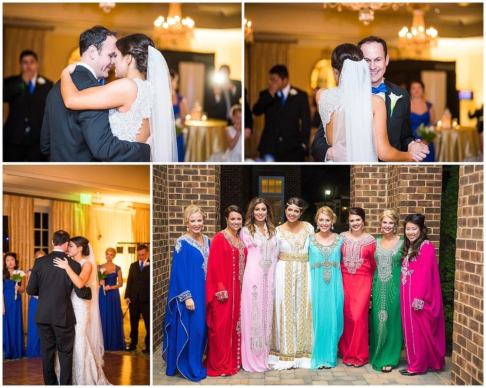 sarah_justin_olde_stone_wedding-7493.jpg