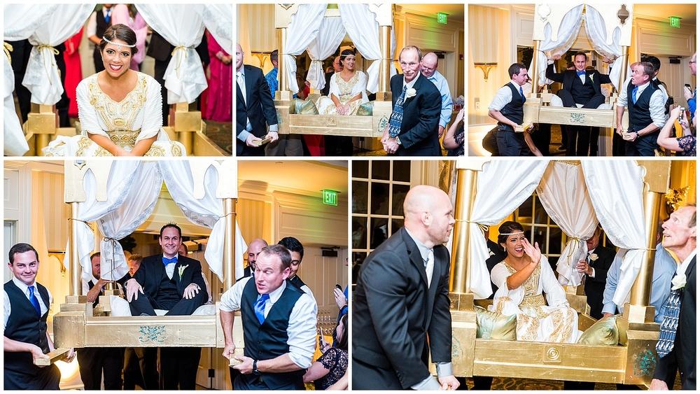 sarah_justin_olde_stone_wedding-7616.jpg