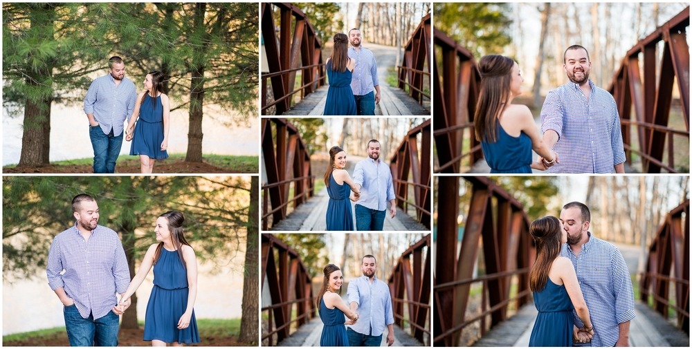 columbia_ky_engagement_photos-7.jpg