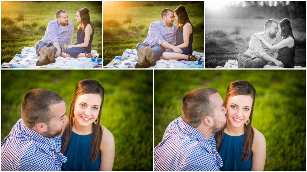 columbia_ky_engagement_photos-14.jpg