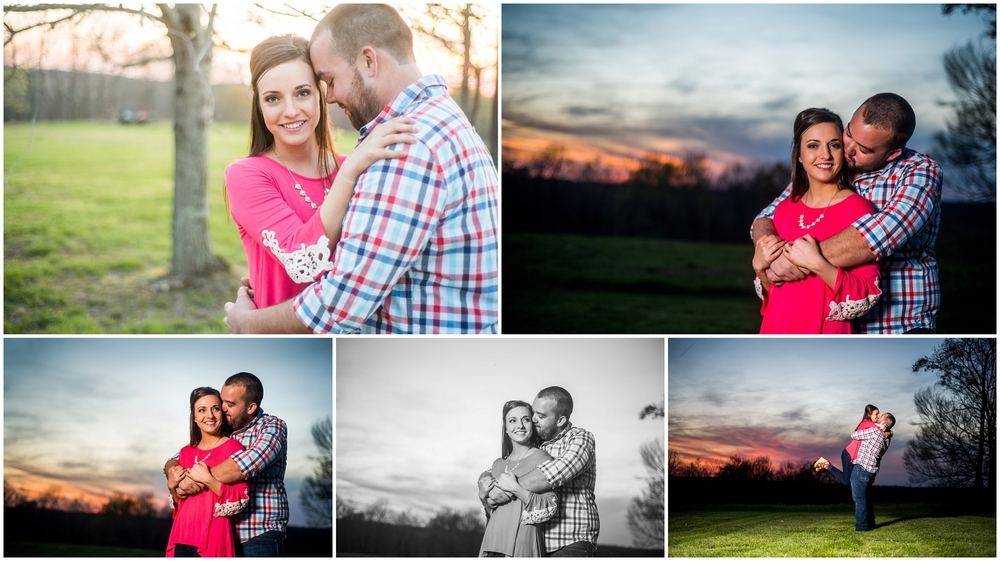 columbia_ky_engagement_photos-21.jpg