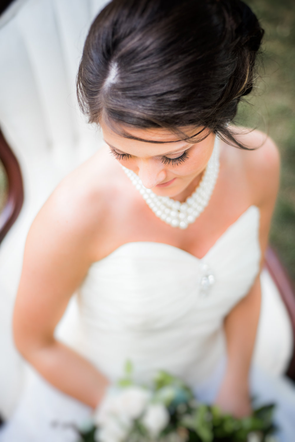 styled_shoot_kentucky-8332-Edit.jpg