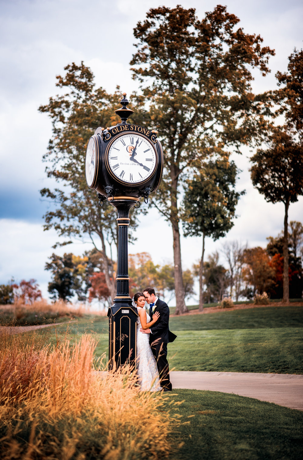 sarah_justin_olde_stone_wedding-6842-Edit-2-Edit.jpg
