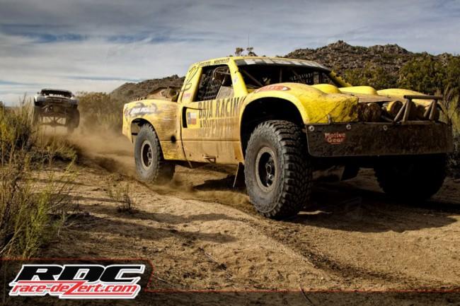 TT2.BRA.Muddy.jpg