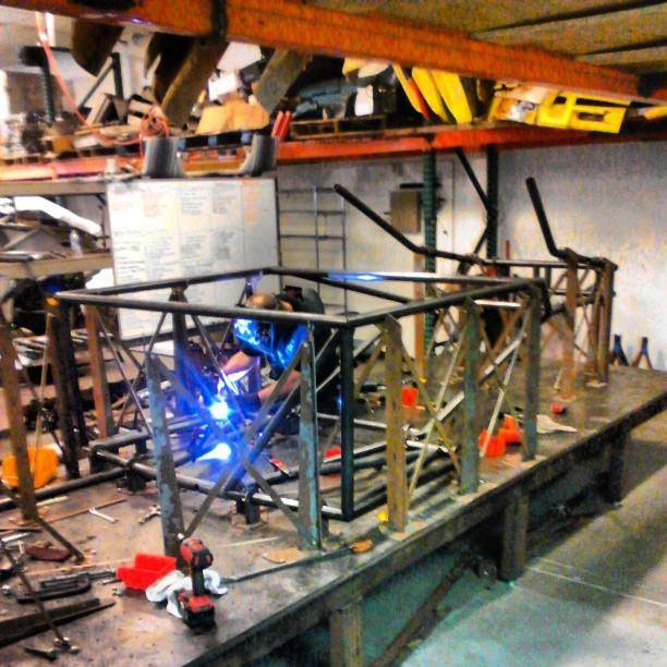 welding on jig.jpg