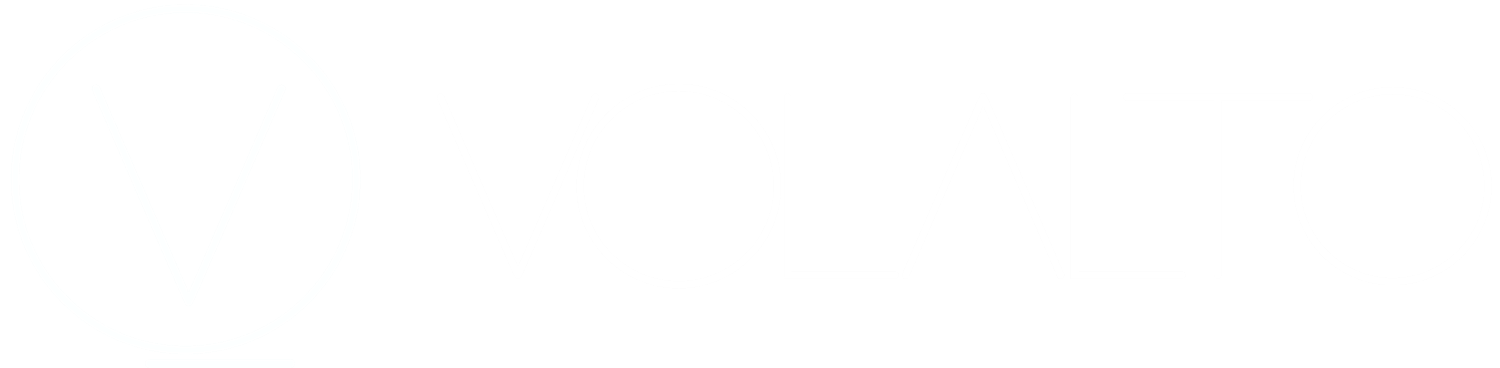 Volalto Group