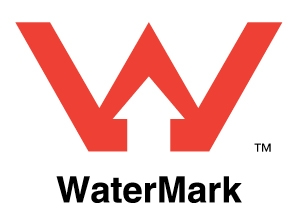 Copy of Watermark Certification
