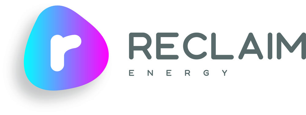 RE-logo-approved.jpg