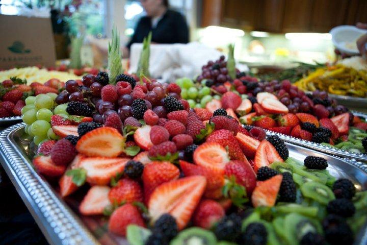 fruit-platters.jpg