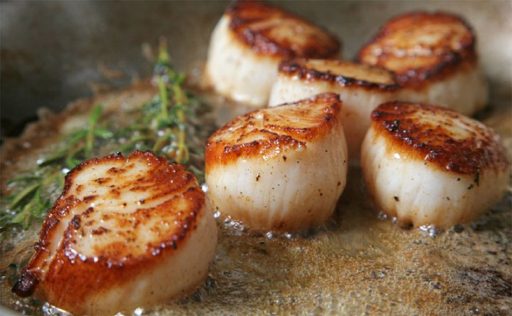 seared-scallops.jpg