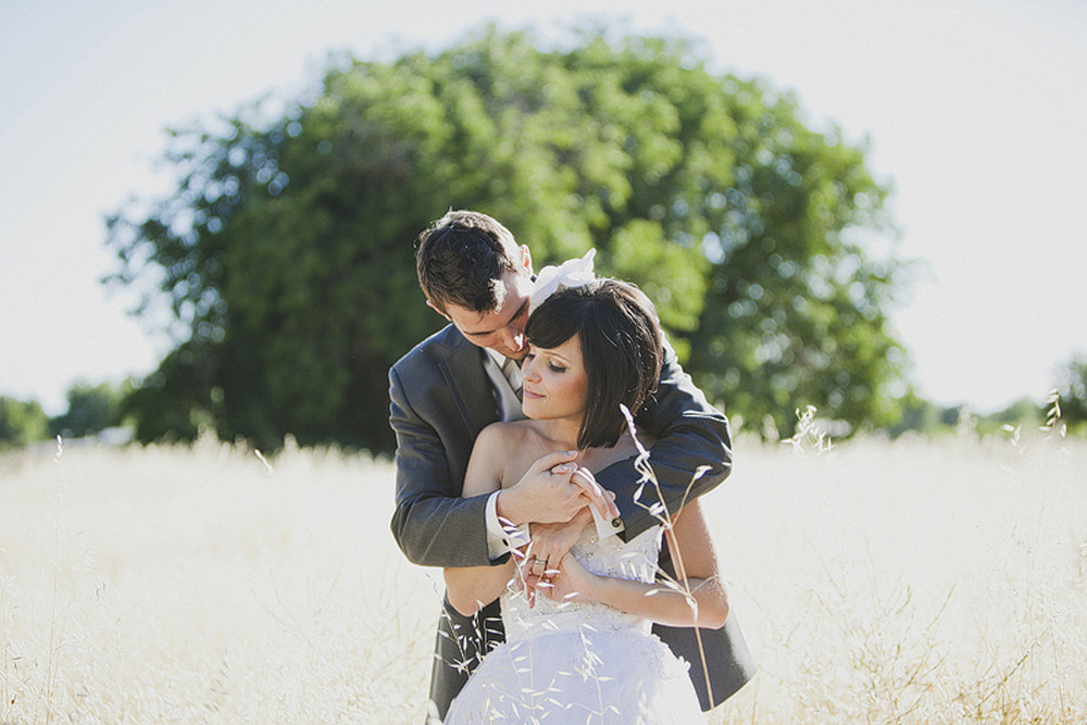 Alex&Caitlin Wedding_64.jpg