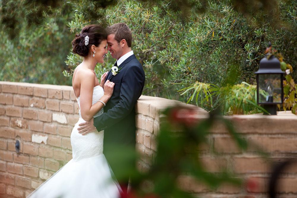 Kenny&Janelle_Wedding-49.jpg